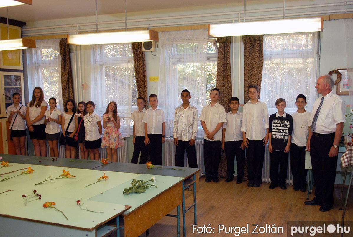 2015.06.13. 255 Forray Máté Általános Iskola ballagás 2015. - Fotó:PURGEL ZOLTÁN©.jpg