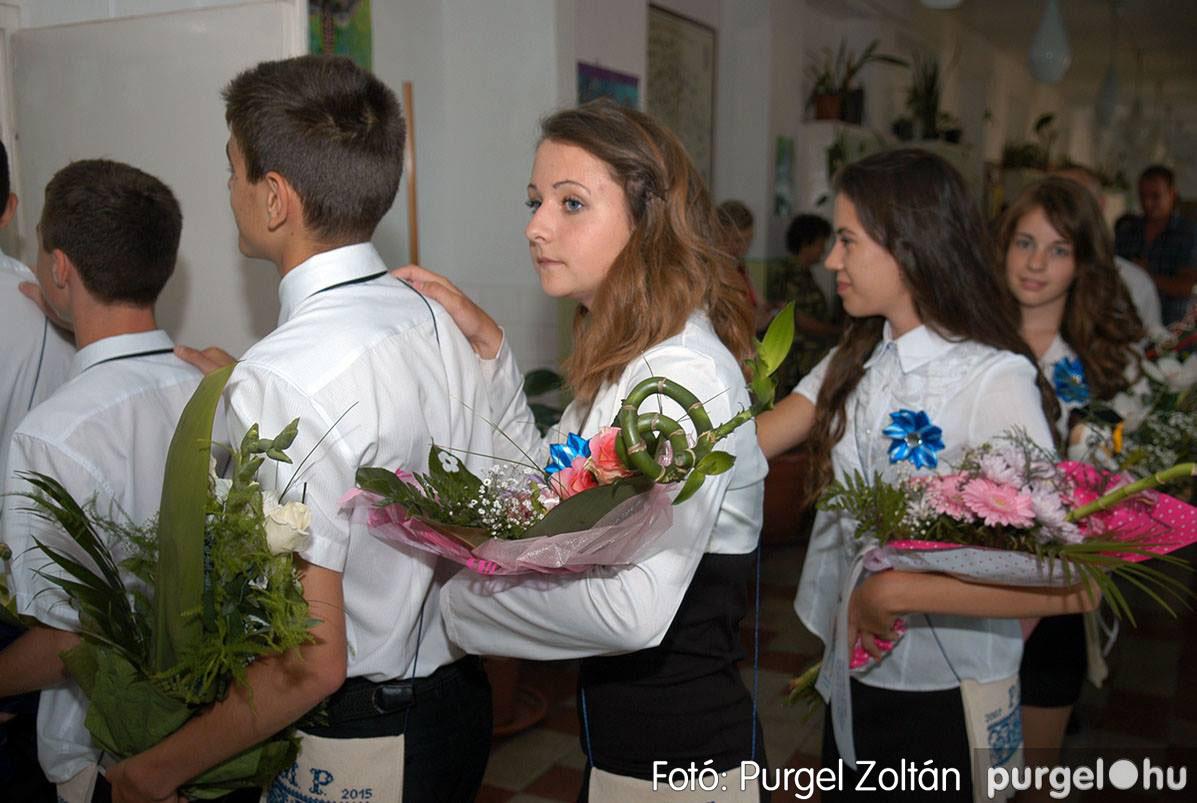 2015.06.13. 253 Forray Máté Általános Iskola ballagás 2015. - Fotó:PURGEL ZOLTÁN©.jpg