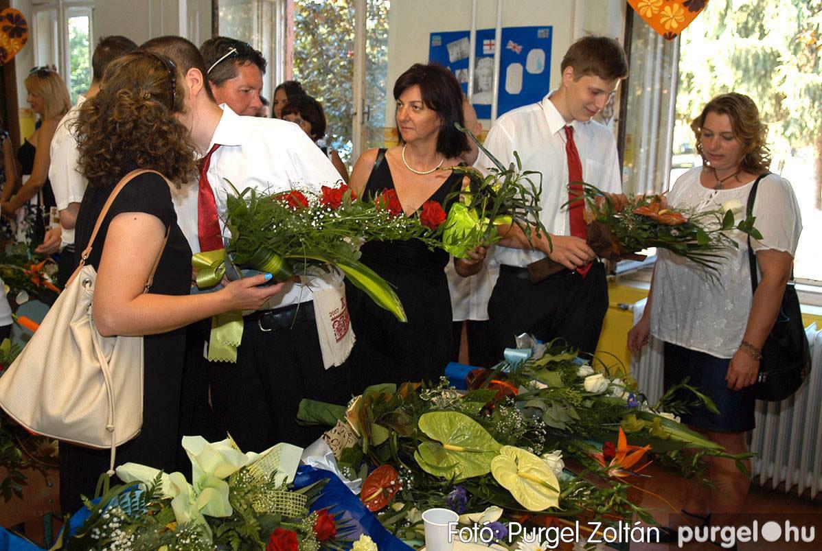 2015.06.13. 246 Forray Máté Általános Iskola ballagás 2015. - Fotó:PURGEL ZOLTÁN©.jpg