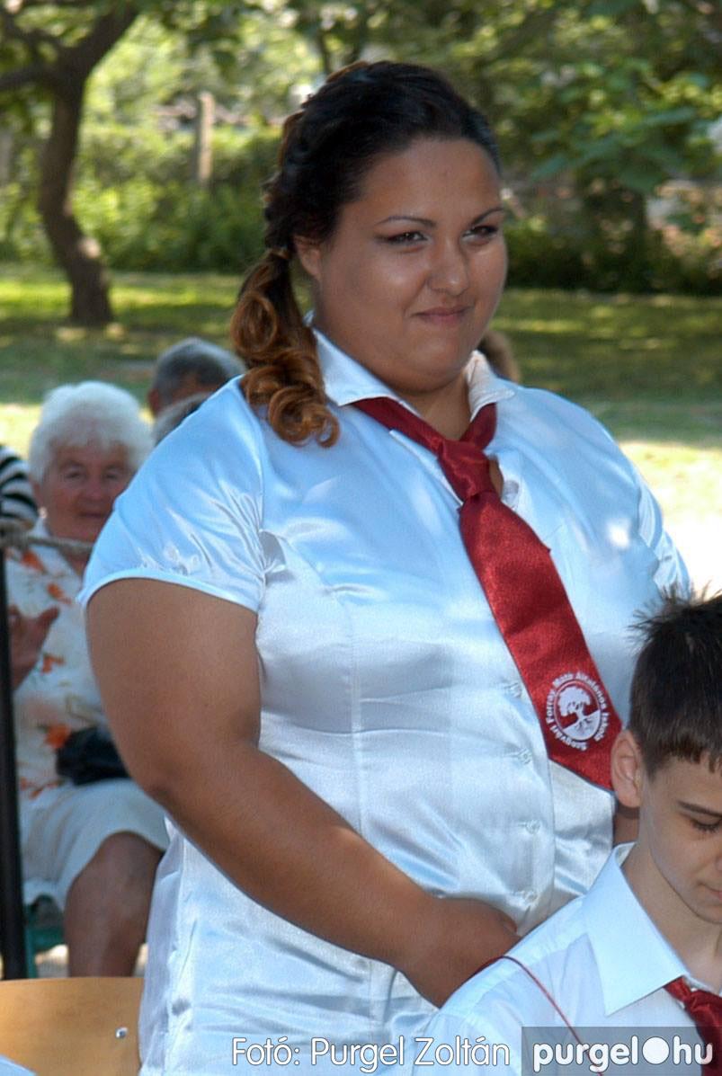 2015.06.13. 238 Forray Máté Általános Iskola ballagás 2015. - Fotó:PURGEL ZOLTÁN©.jpg