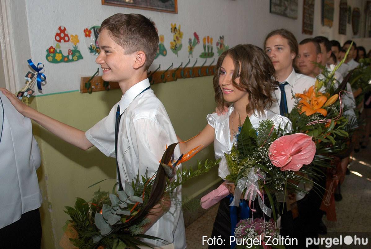 2015.06.13. 232 Forray Máté Általános Iskola ballagás 2015. - Fotó:PURGEL ZOLTÁN©.jpg