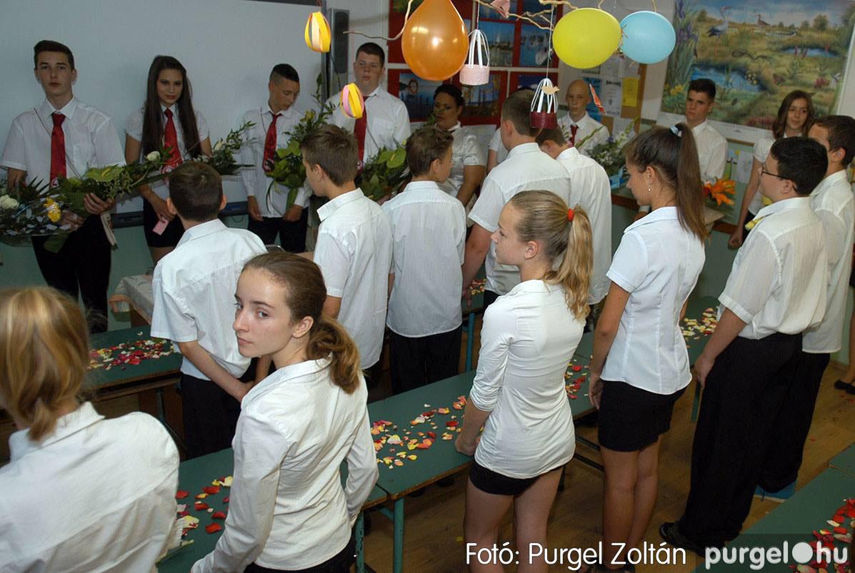 2015.06.13. 218 Forray Máté Általános Iskola ballagás 2015. - Fotó:PURGEL ZOLTÁN©.jpg