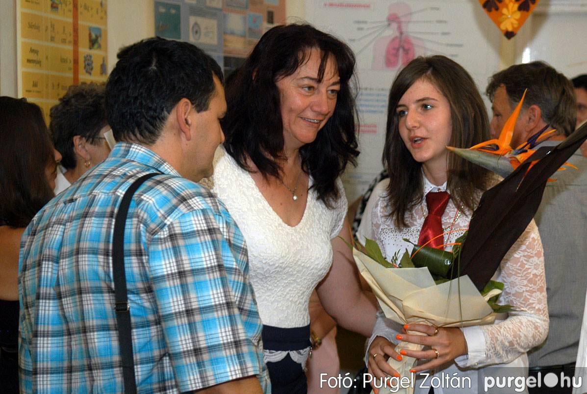 2015.06.13. 211 Forray Máté Általános Iskola ballagás 2015. - Fotó:PURGEL ZOLTÁN©.jpg