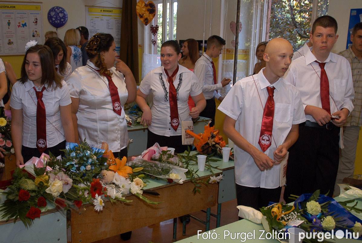 2015.06.13. 202 Forray Máté Általános Iskola ballagás 2015. - Fotó:PURGEL ZOLTÁN©.jpg