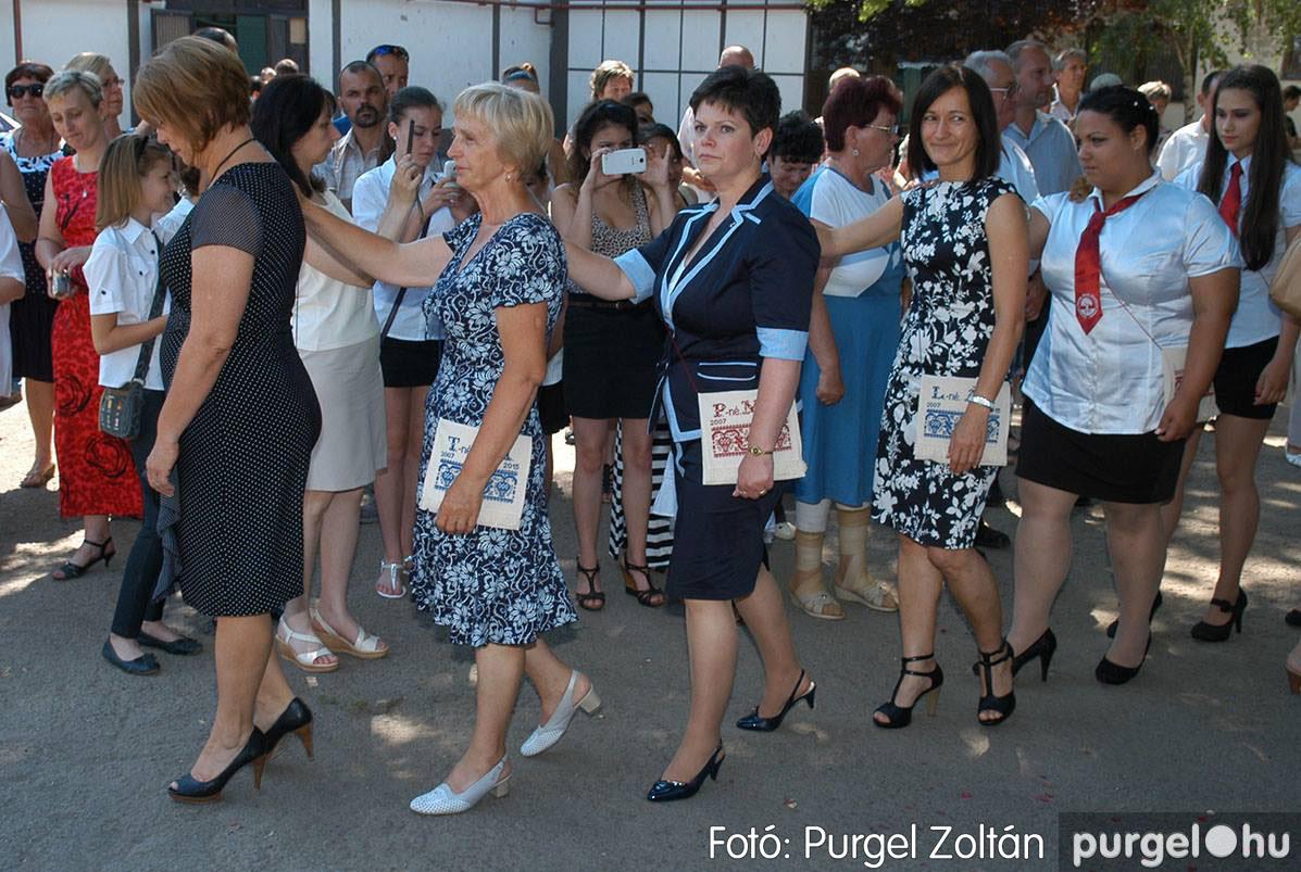 2015.06.13. 174 Forray Máté Általános Iskola ballagás 2015. - Fotó:PURGEL ZOLTÁN©.jpg