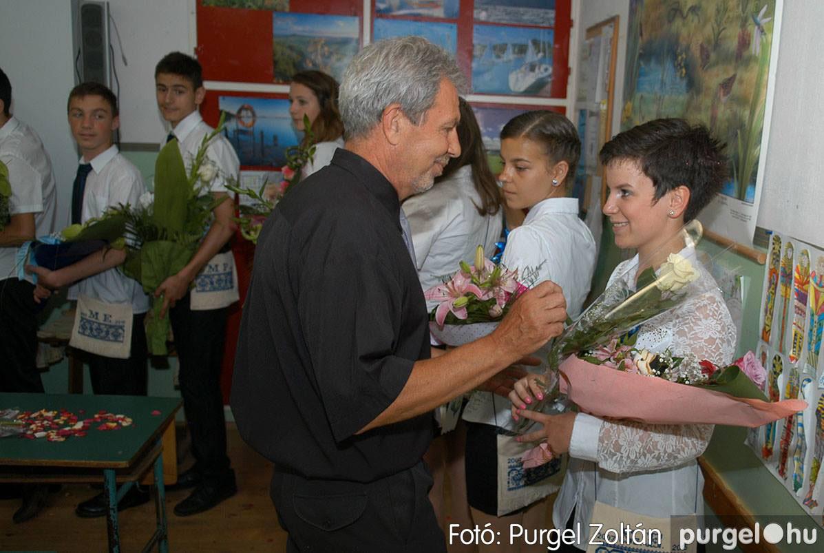 2015.06.13. 172 Forray Máté Általános Iskola ballagás 2015. - Fotó:PURGEL ZOLTÁN©.jpg