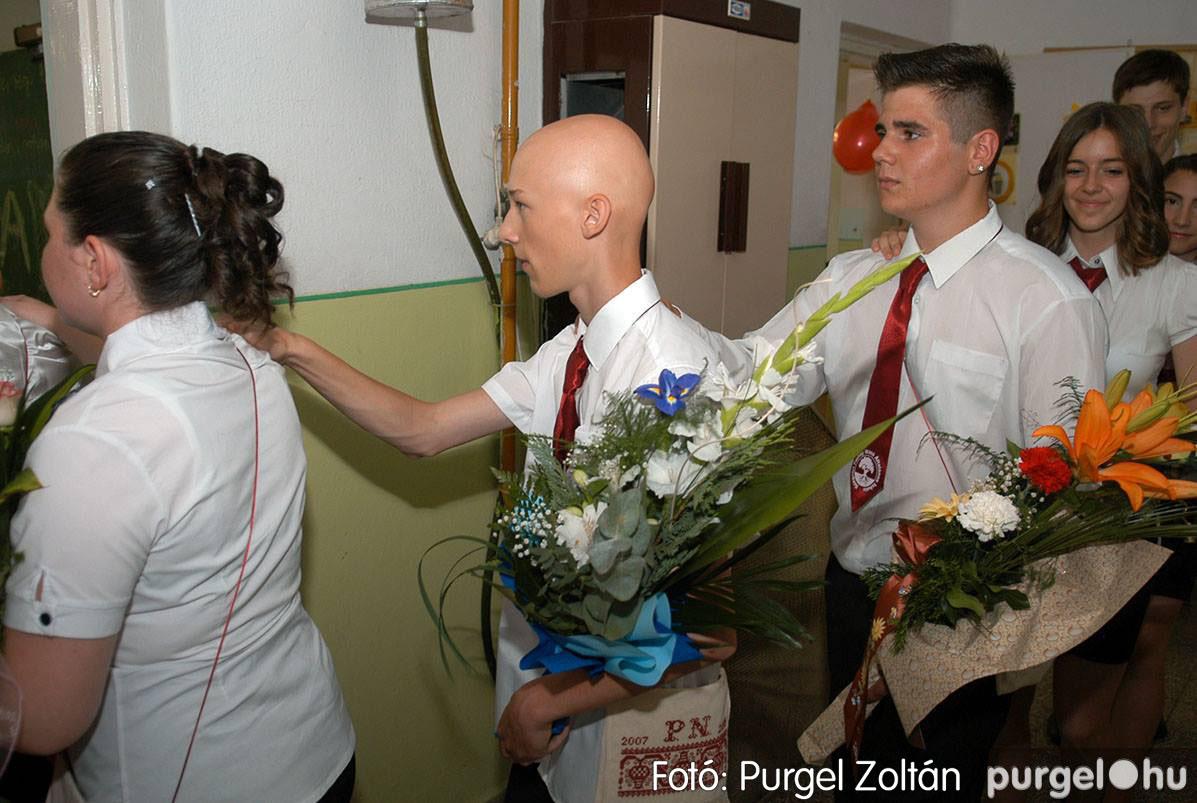 2015.06.13. 169 Forray Máté Általános Iskola ballagás 2015. - Fotó:PURGEL ZOLTÁN©.jpg