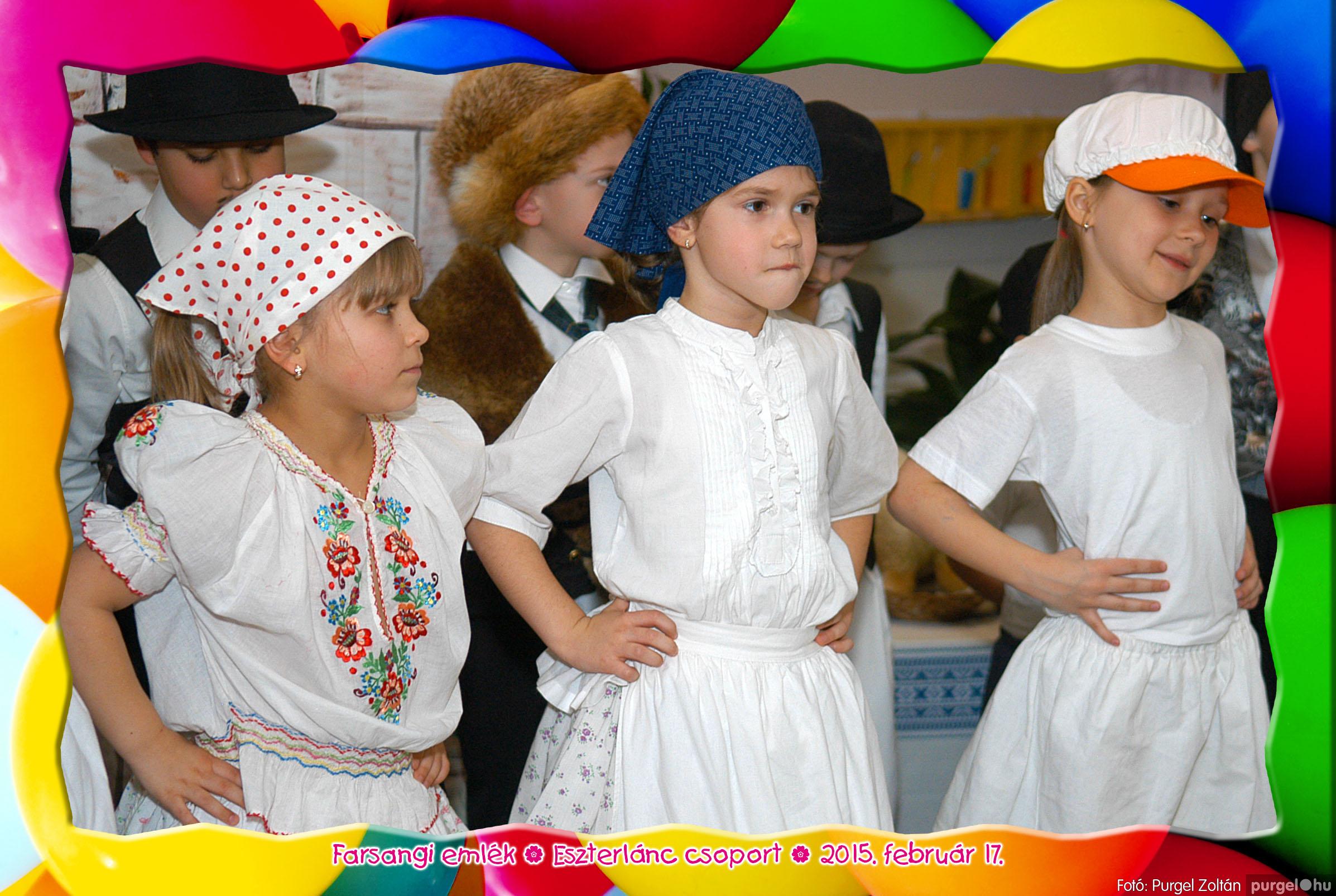 2015.02.17. 096 Kurca-parti Óvoda farsang 2015. - Eszterlánc csoport - Fotó:PURGEL ZOLTÁN© 150.jpg