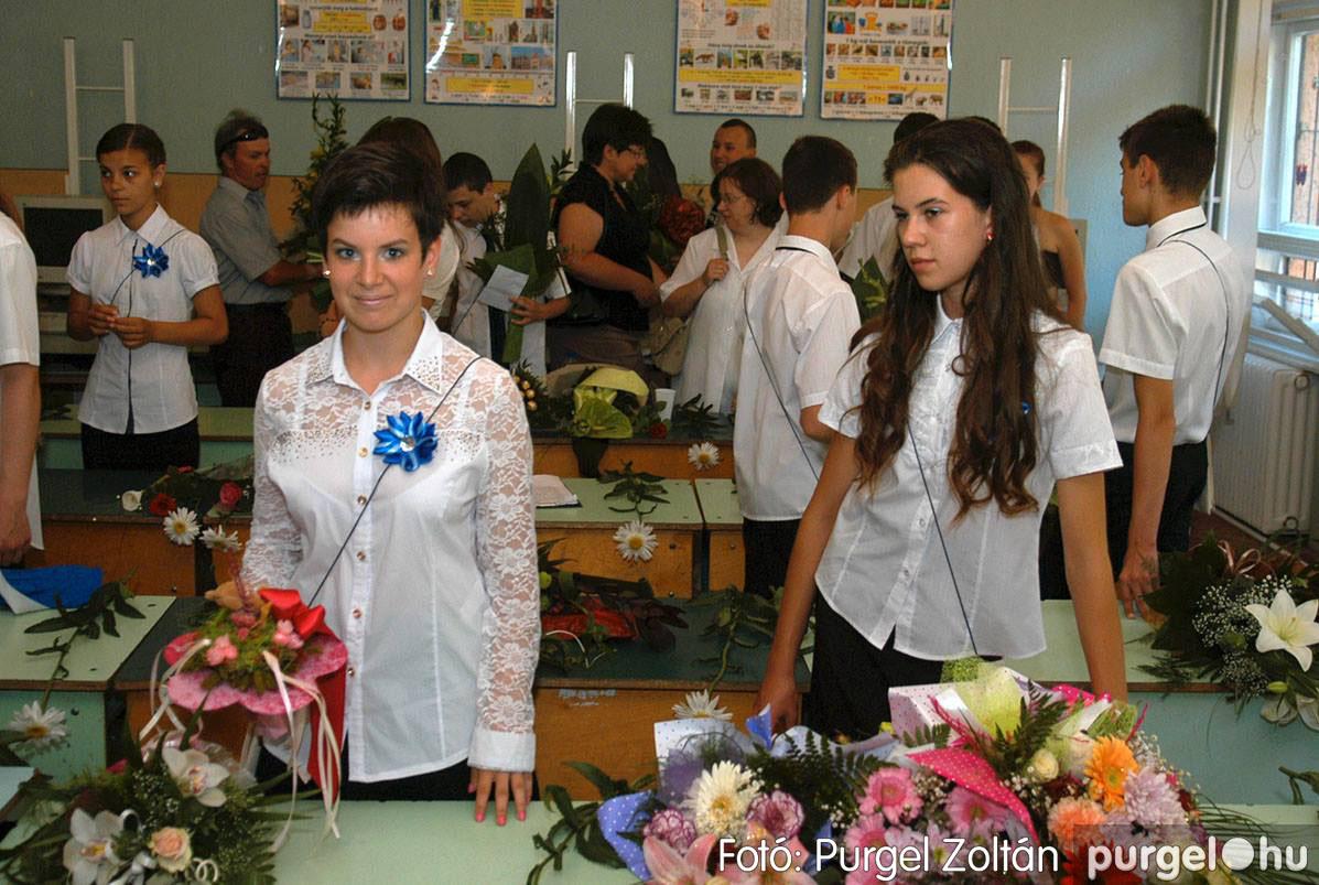 2015.06.13. 160 Forray Máté Általános Iskola ballagás 2015. - Fotó:PURGEL ZOLTÁN©.jpg