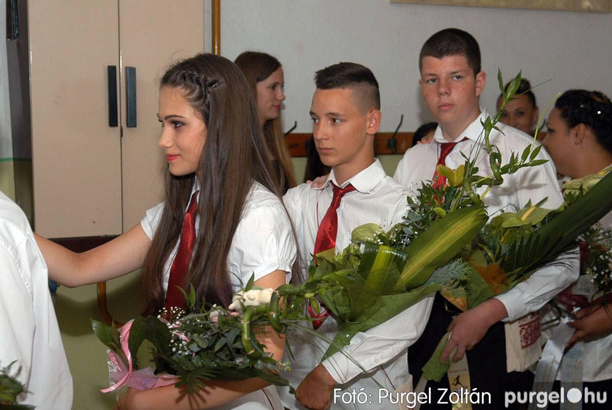 2015.06.13. 157 Forray Máté Általános Iskola ballagás 2015. - Fotó:PURGEL ZOLTÁN©.jpg