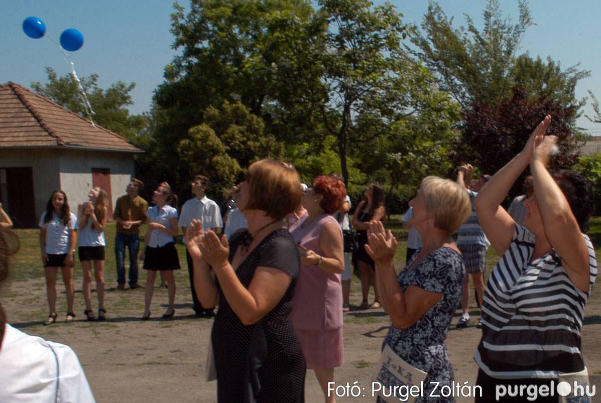2015.06.13. 144 Forray Máté Általános Iskola ballagás 2015. - Fotó:PURGEL ZOLTÁN©.jpg