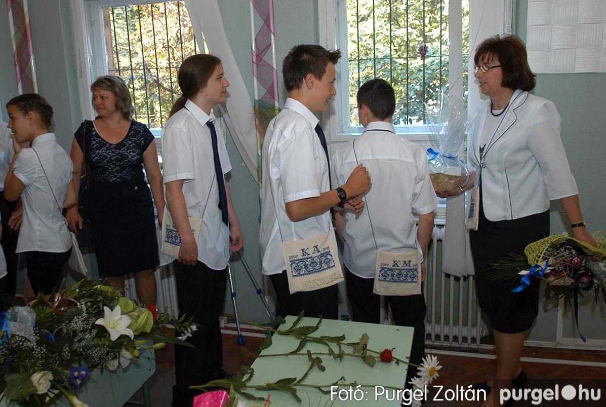 2015.06.13. 142 Forray Máté Általános Iskola ballagás 2015. - Fotó:PURGEL ZOLTÁN©.jpg