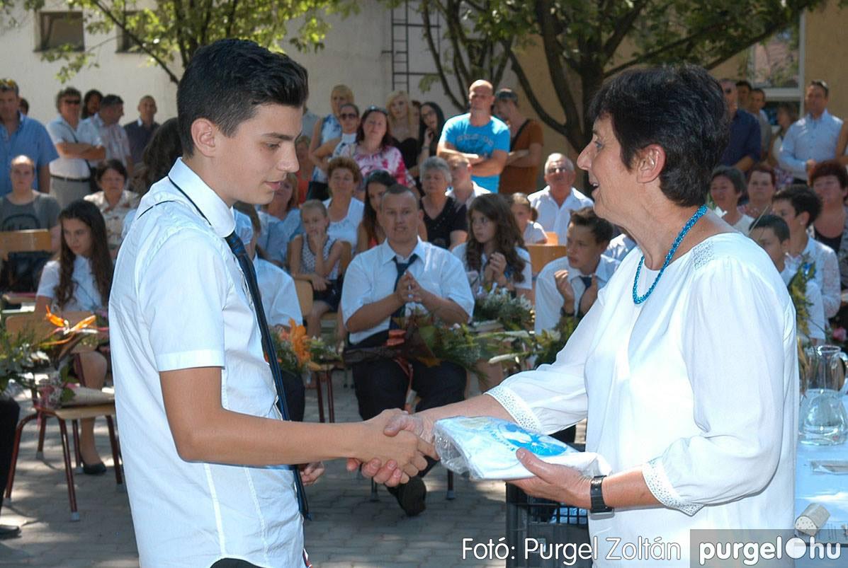 2015.06.13. 138 Forray Máté Általános Iskola ballagás 2015. - Fotó:PURGEL ZOLTÁN©.jpg