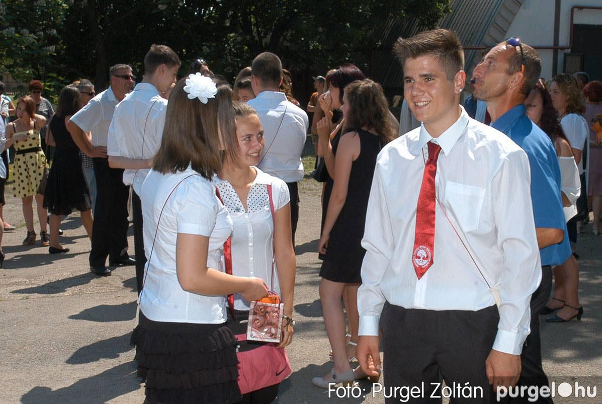 2015.06.13. 108 Forray Máté Általános Iskola ballagás 2015. - Fotó:PURGEL ZOLTÁN©.jpg