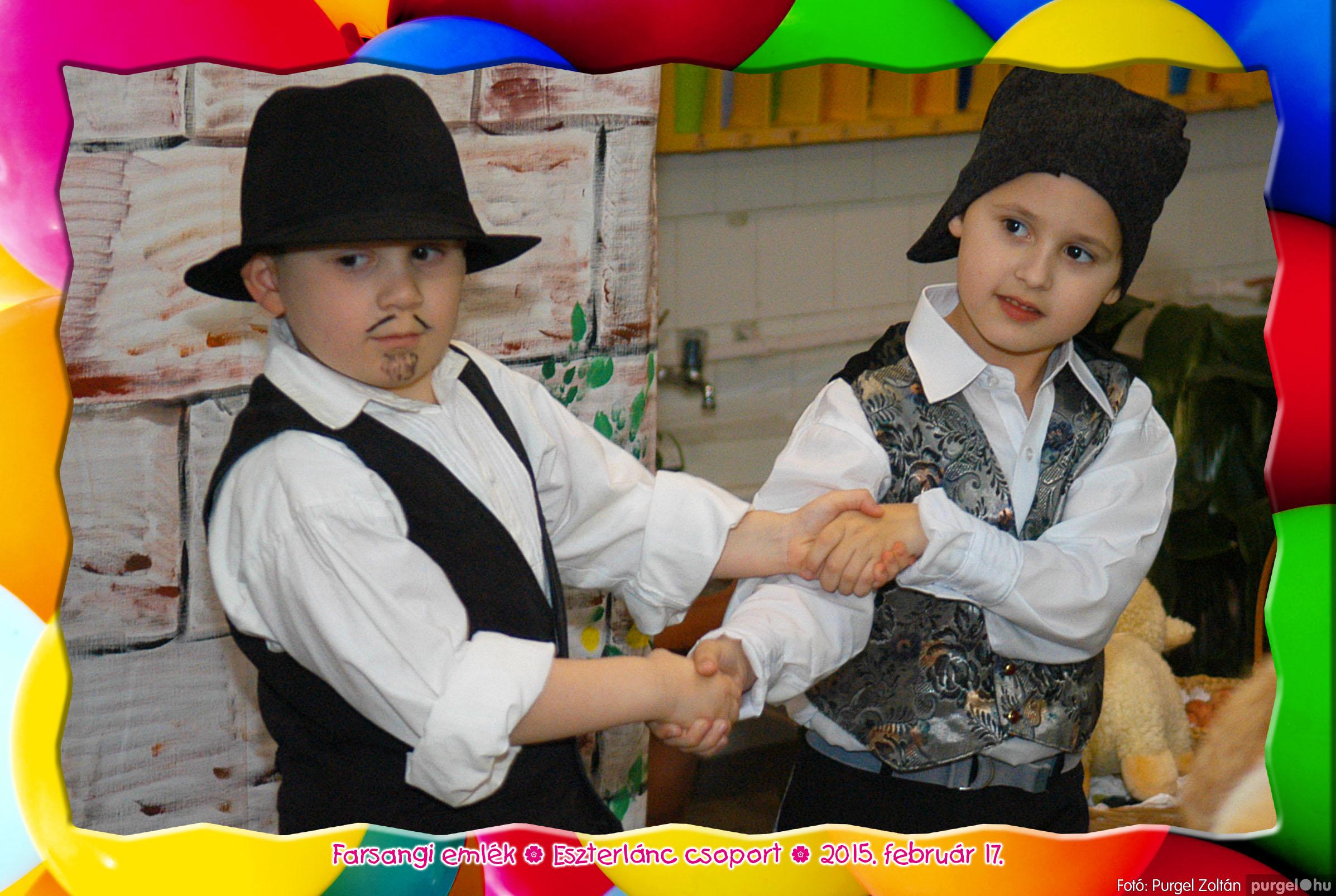 2015.02.17. 074 Kurca-parti Óvoda farsang 2015. - Eszterlánc csoport - Fotó:PURGEL ZOLTÁN© 128.jpg