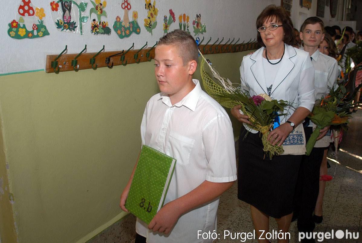 2015.06.13. 089 Forray Máté Általános Iskola ballagás 2015. - Fotó:PURGEL ZOLTÁN©.jpg