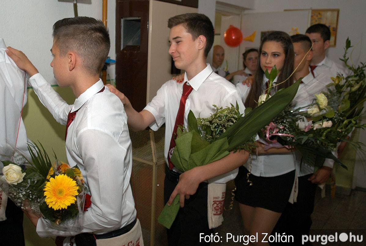 2015.06.13. 075 Forray Máté Általános Iskola ballagás 2015. - Fotó:PURGEL ZOLTÁN©.jpg