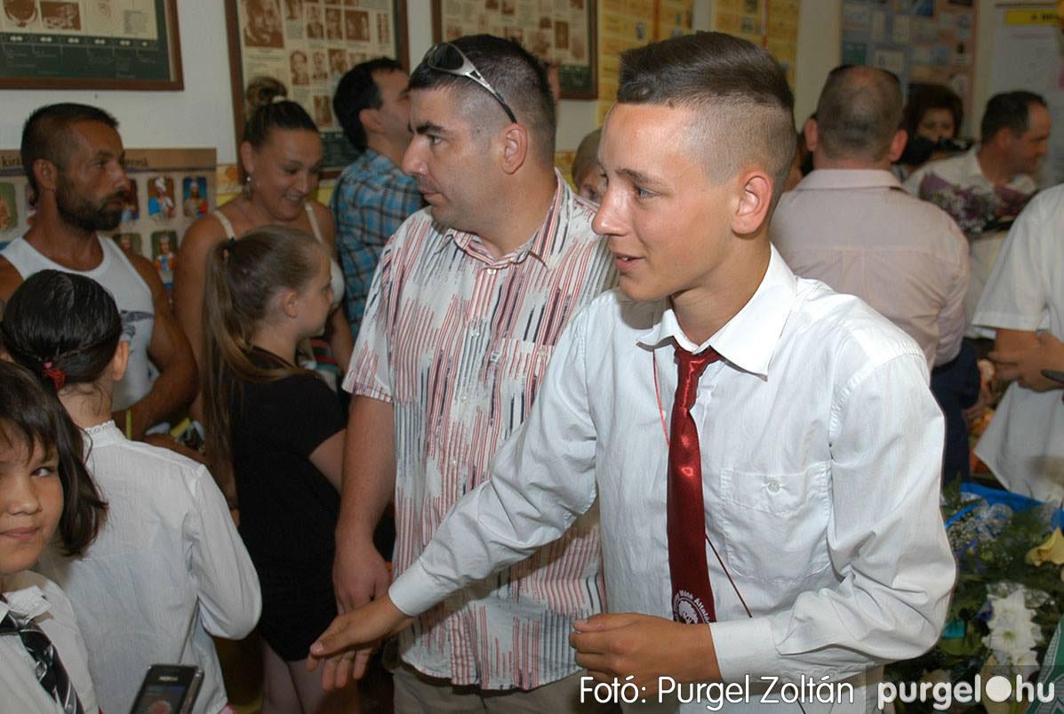 2015.06.13. 068 Forray Máté Általános Iskola ballagás 2015. - Fotó:PURGEL ZOLTÁN©.jpg