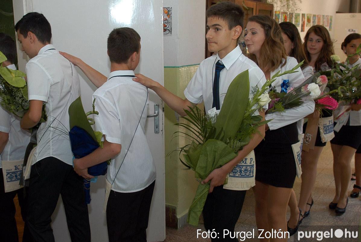 2015.06.13. 046 Forray Máté Általános Iskola ballagás 2015. - Fotó:PURGEL ZOLTÁN©.jpg
