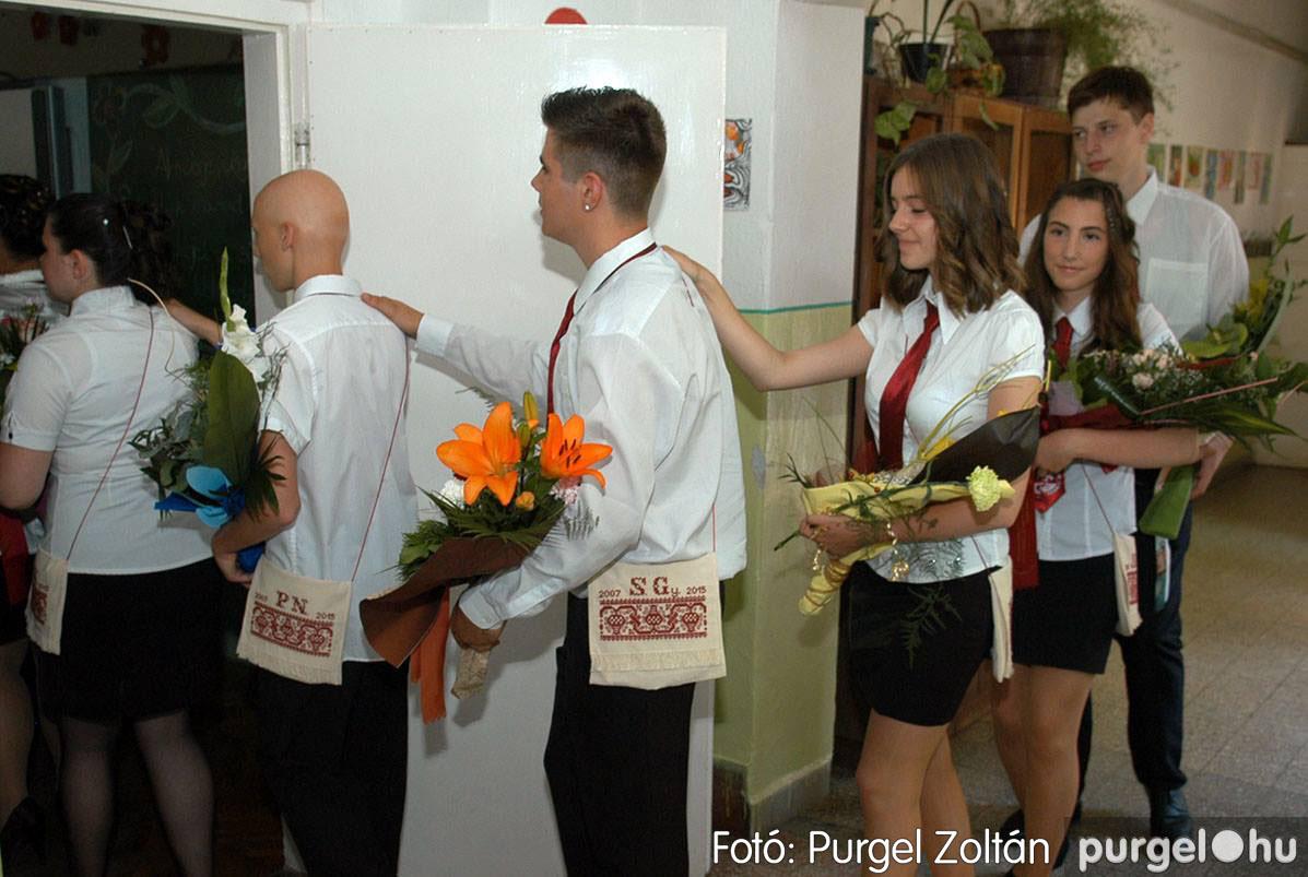 2015.06.13. 041 Forray Máté Általános Iskola ballagás 2015. - Fotó:PURGEL ZOLTÁN©.jpg