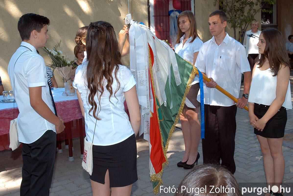2015.06.13. 022 Forray Máté Általános Iskola ballagás 2015. - Fotó:PURGEL ZOLTÁN©.jpg