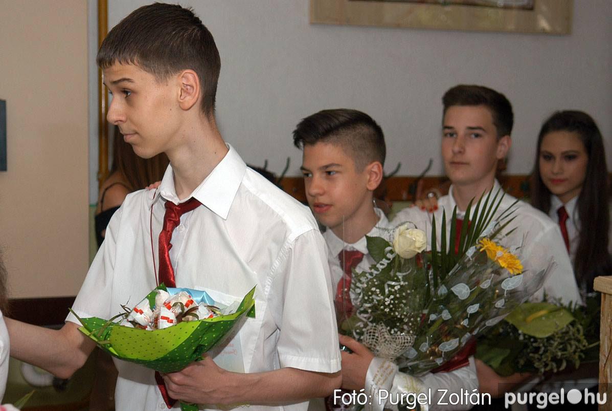 2015.06.13. 016 Forray Máté Általános Iskola ballagás 2015. - Fotó:PURGEL ZOLTÁN©.jpg