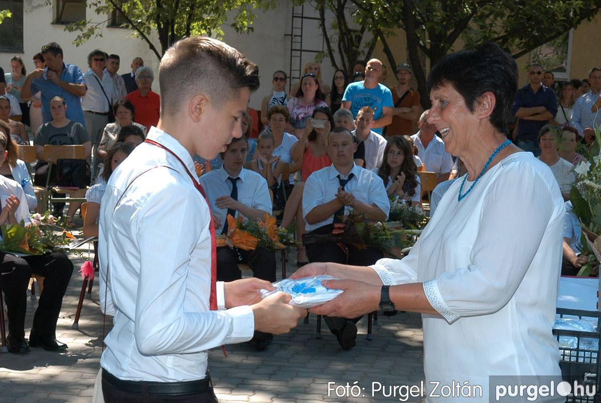 2015.06.13. 013 Forray Máté Általános Iskola ballagás 2015. - Fotó:PURGEL ZOLTÁN©.jpg