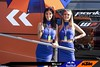 2019-MGP-Girls-Czech-Republic-Brno-003