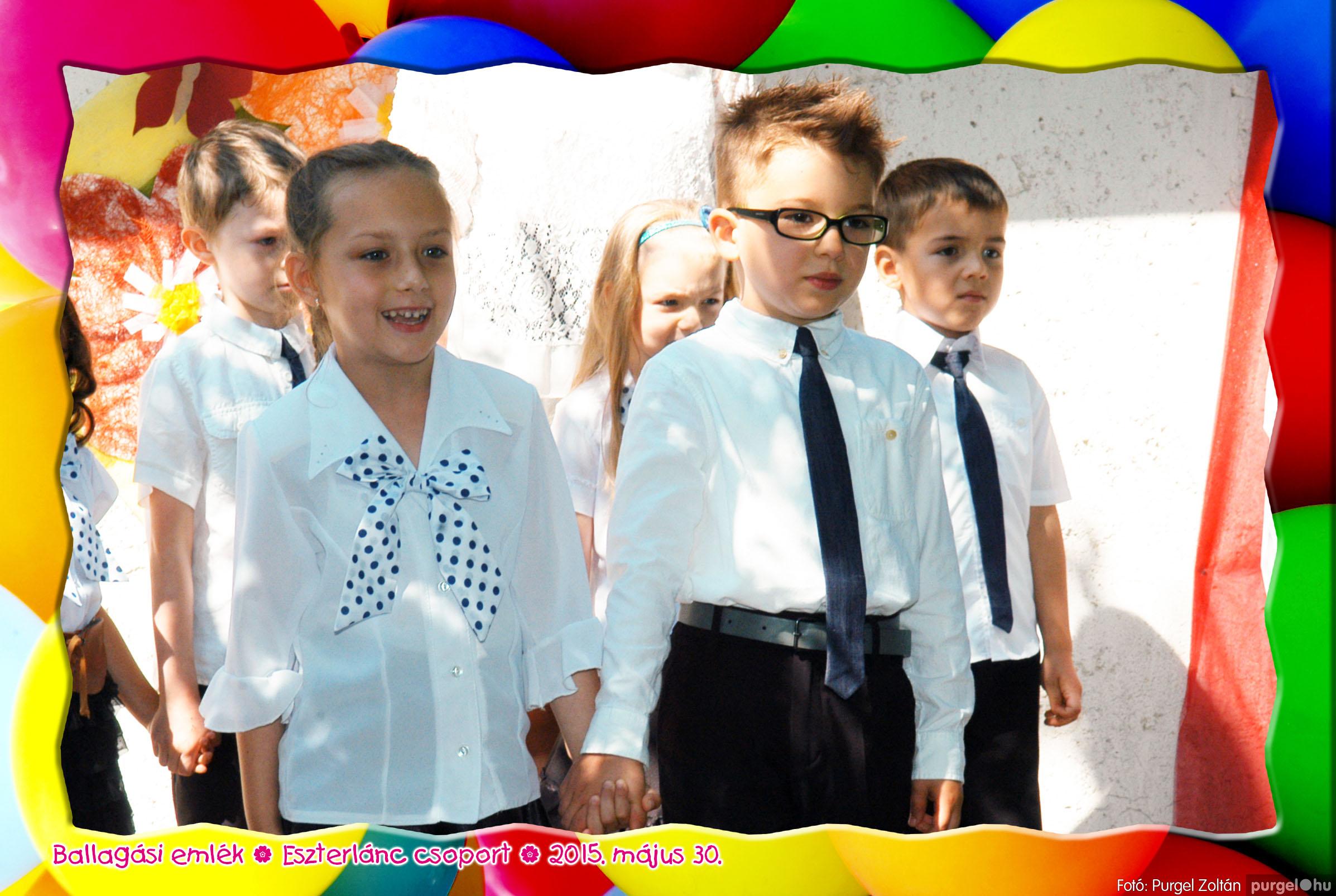 2015.05.30. 189 Kurca-parti Óvoda évzáró 2015. - Eszterlánc csoport - Fotó:PURGEL ZOLTÁN© 113.jpg