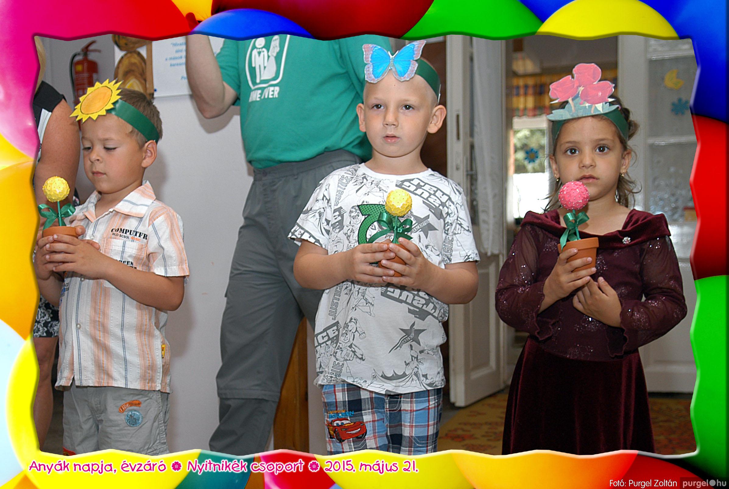 2015.05.21. 126 Kurca-parti Óvoda évzáró 2015. - Nyitnikék csoport - Fotó:PURGEL ZOLTÁN© 545.jpg