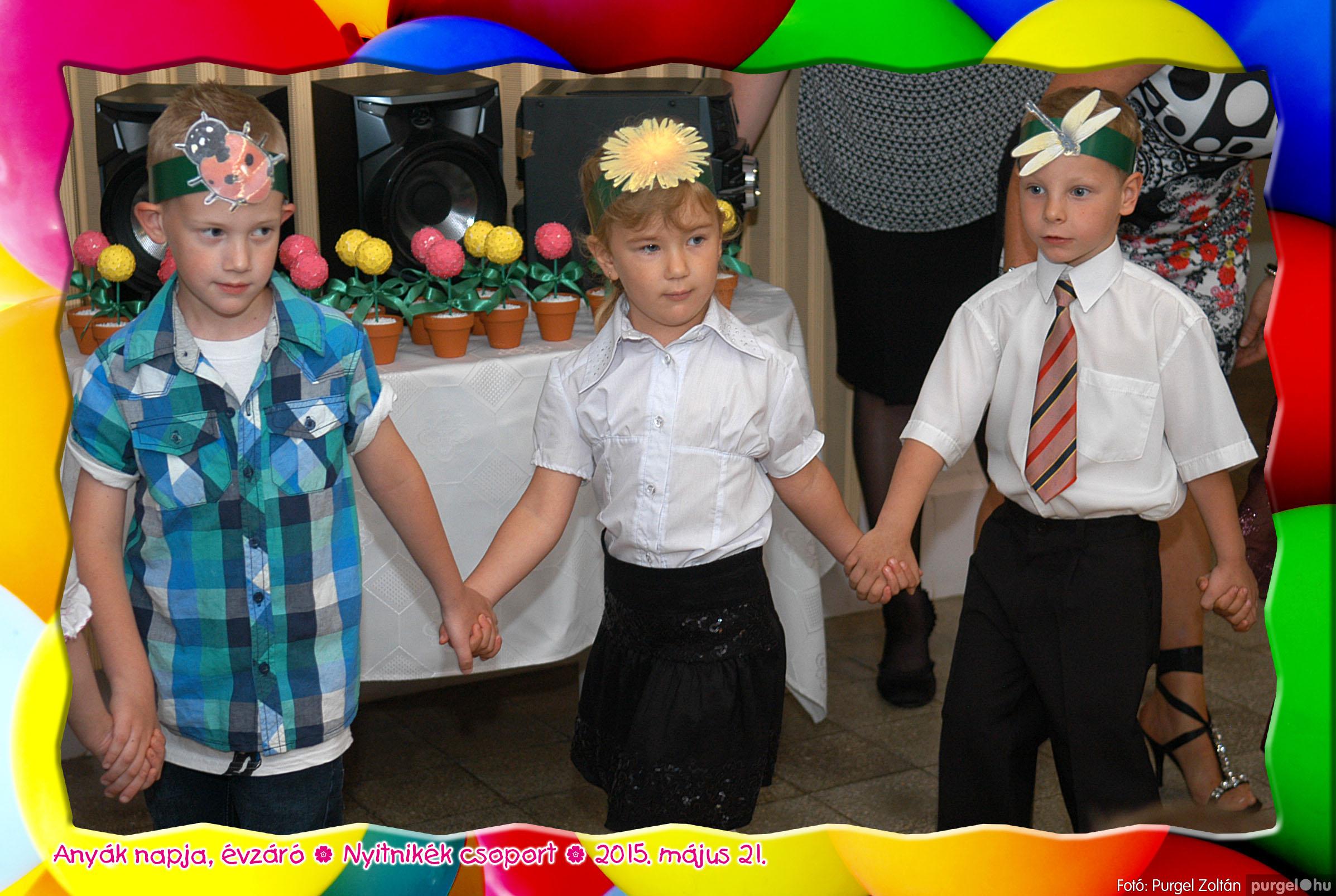 2015.05.21. 086 Kurca-parti Óvoda évzáró 2015. - Nyitnikék csoport - Fotó:PURGEL ZOLTÁN© 505.jpg