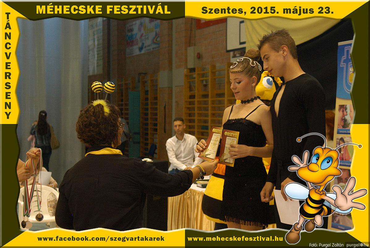 2015.05.23. 360 Szegvár és Vidéke Tak. Szöv. - Méhecske Fesztivál táncverseny - Fotó:PURGEL ZOLTÁN©.jpg