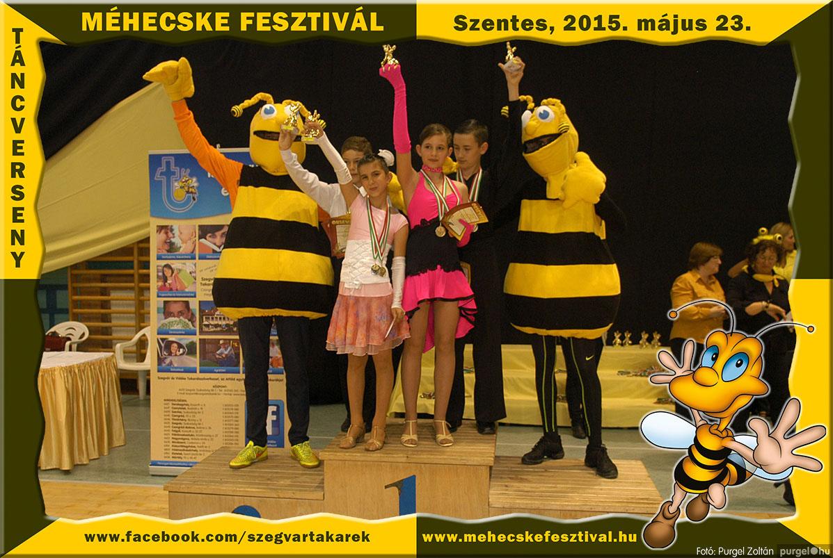 2015.05.23. 354 Szegvár és Vidéke Tak. Szöv. - Méhecske Fesztivál táncverseny - Fotó:PURGEL ZOLTÁN©.jpg