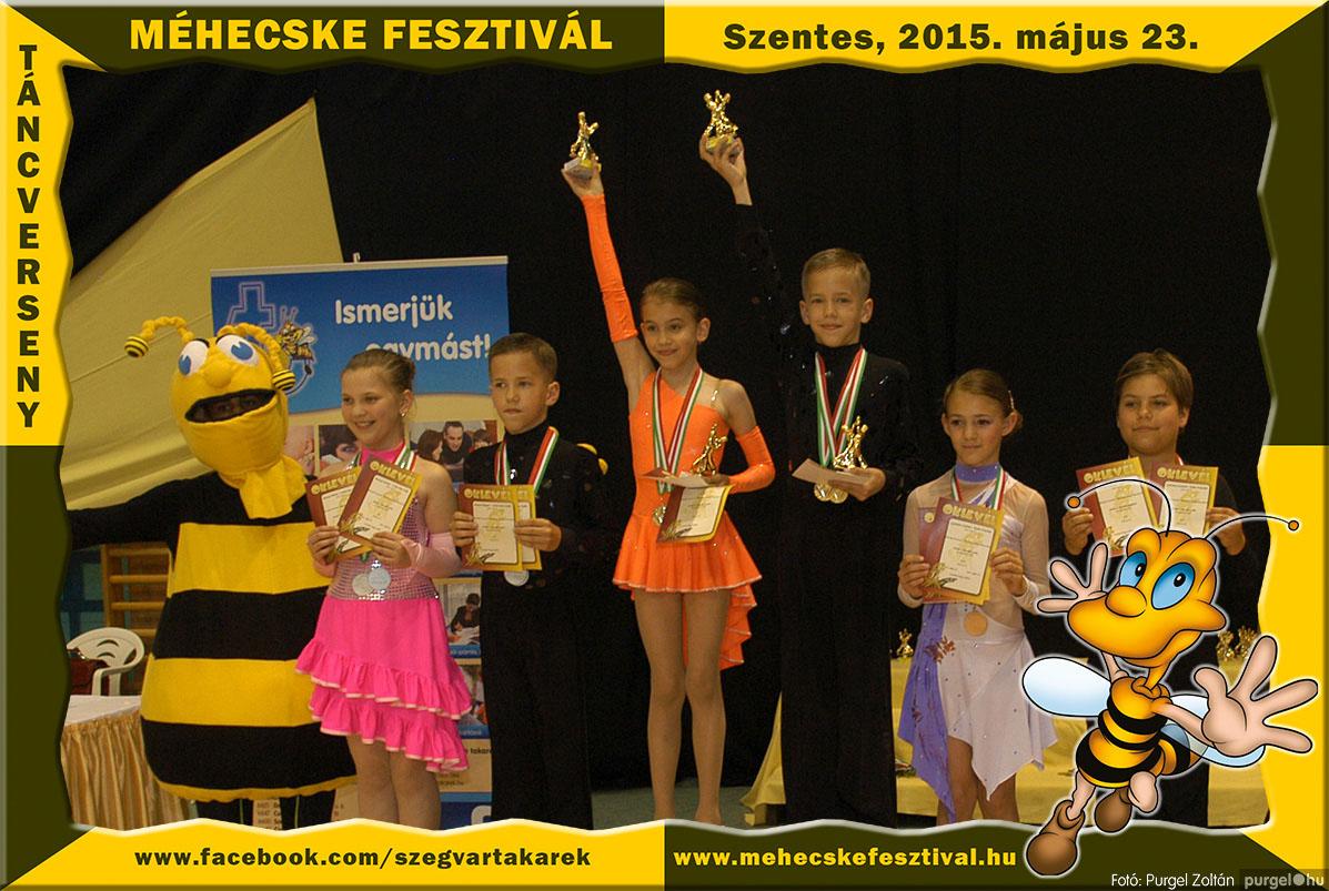 2015.05.23. 332 Szegvár és Vidéke Tak. Szöv. - Méhecske Fesztivál táncverseny - Fotó:PURGEL ZOLTÁN©.jpg