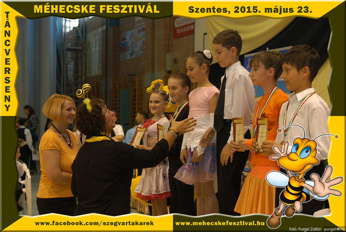 2015.05.23. 302 Szegvár és Vidéke Tak. Szöv. - Méhecske Fesztivál táncverseny - Fotó:PURGEL ZOLTÁN©.jpg