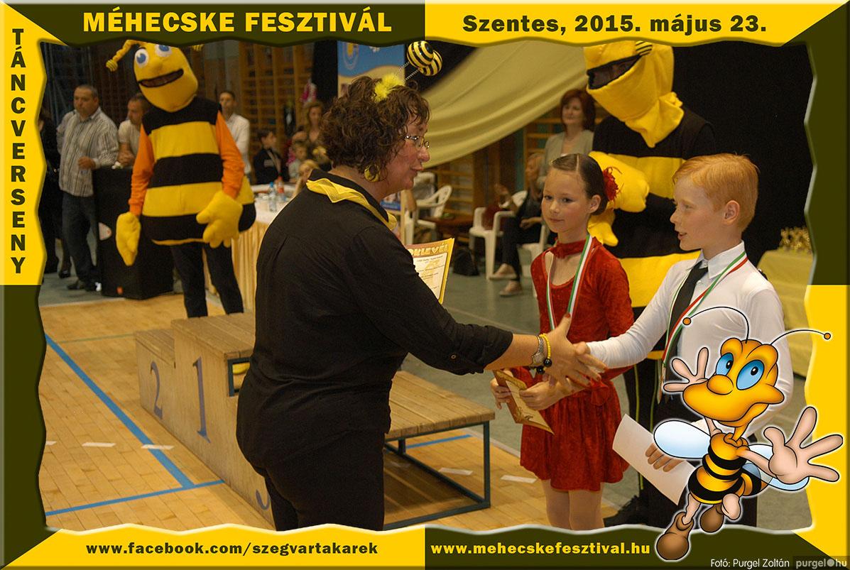 2015.05.23. 270 Szegvár és Vidéke Tak. Szöv. - Méhecske Fesztivál táncverseny - Fotó:PURGEL ZOLTÁN©.jpg