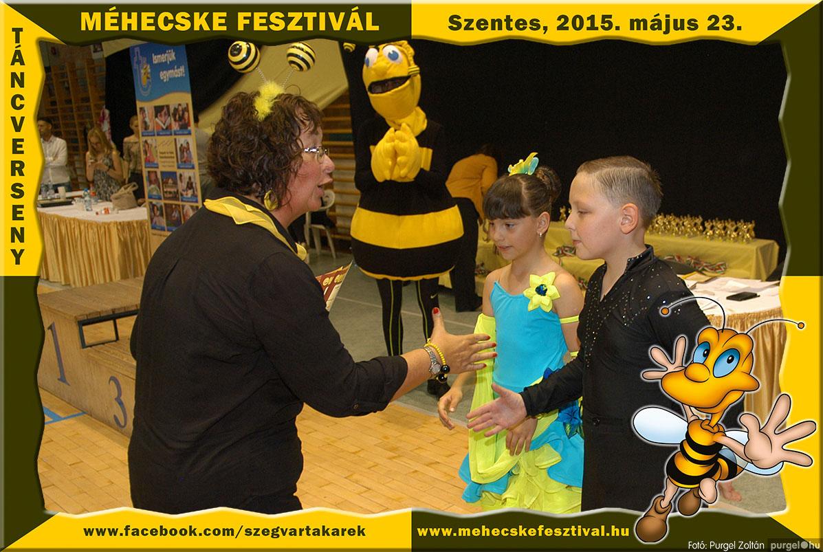 2015.05.23. 252 Szegvár és Vidéke Tak. Szöv. - Méhecske Fesztivál táncverseny - Fotó:PURGEL ZOLTÁN©.jpg