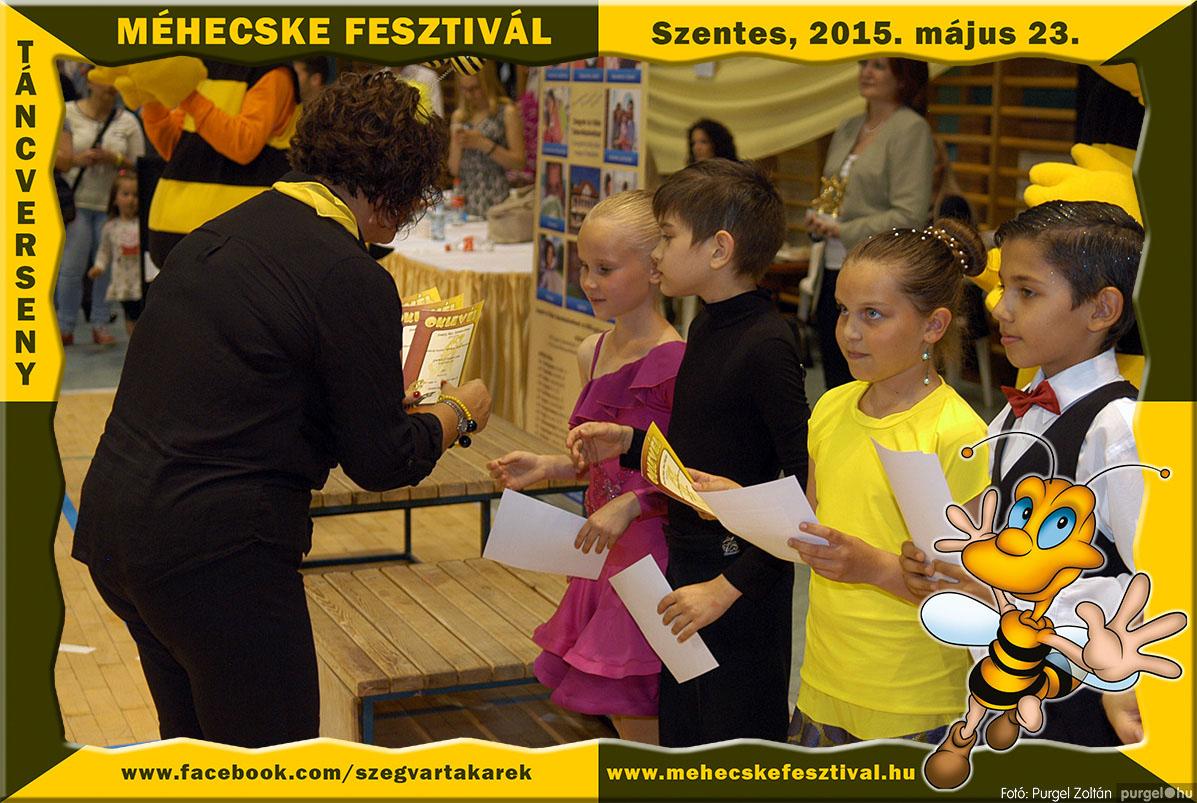 2015.05.23. 244 Szegvár és Vidéke Tak. Szöv. - Méhecske Fesztivál táncverseny - Fotó:PURGEL ZOLTÁN©.jpg