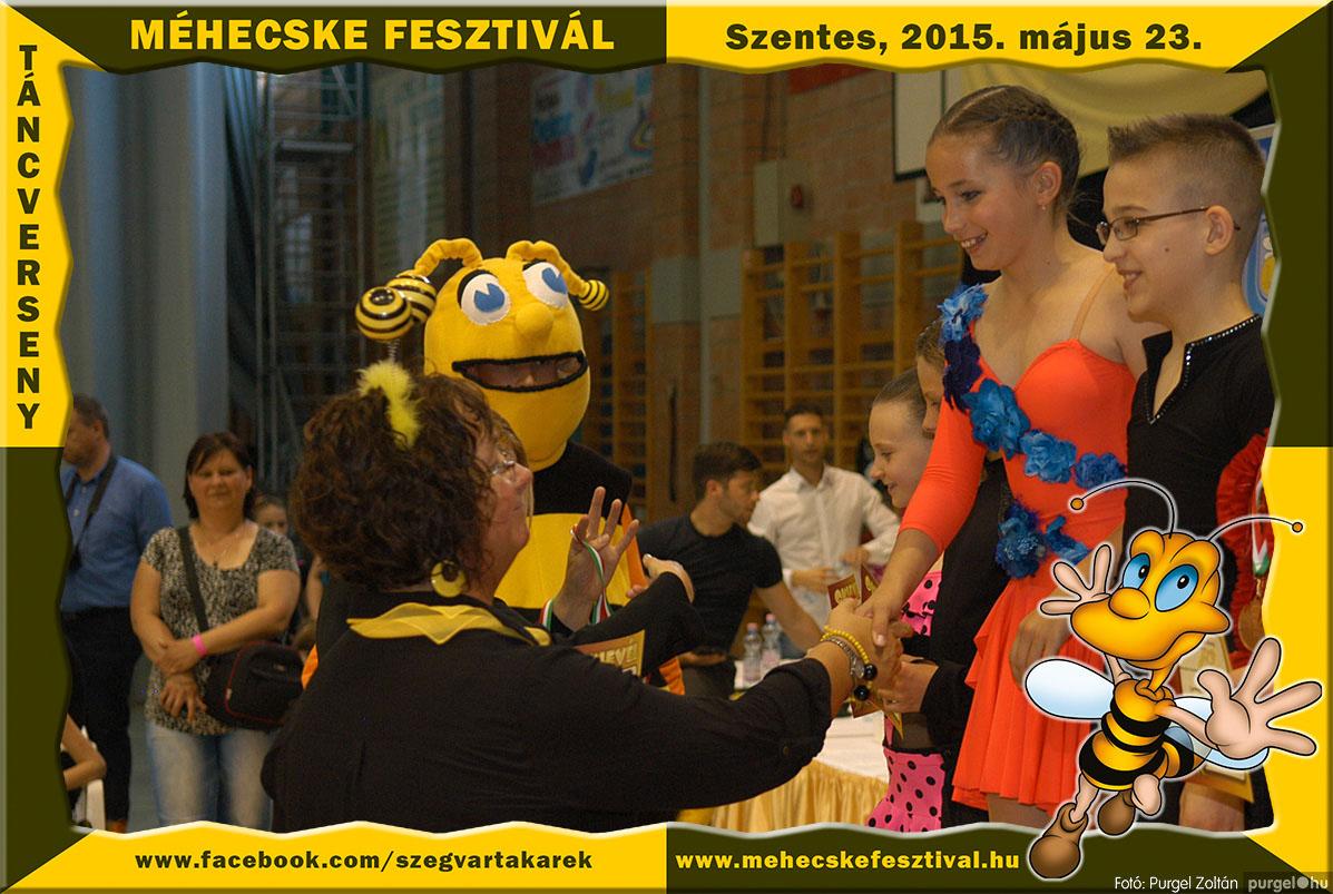 2015.05.23. 234 Szegvár és Vidéke Tak. Szöv. - Méhecske Fesztivál táncverseny - Fotó:PURGEL ZOLTÁN©.jpg