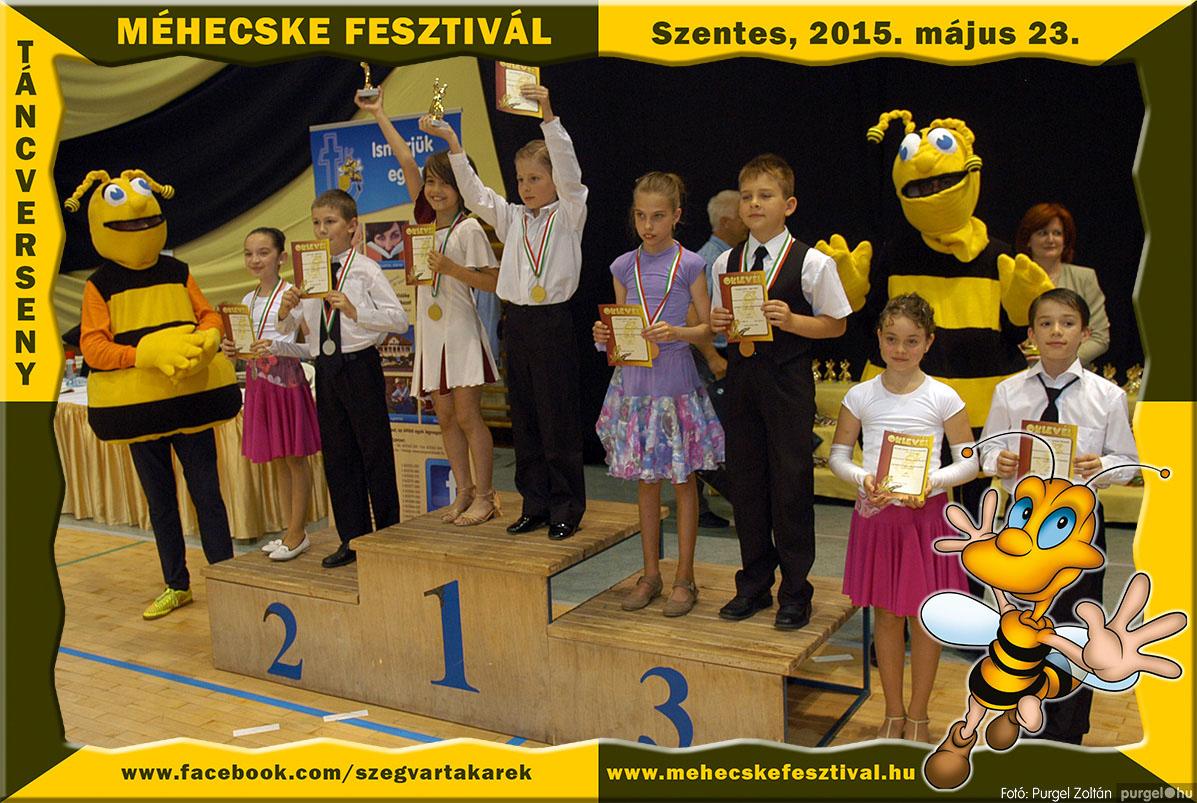 2015.05.23. 180 Szegvár és Vidéke Tak. Szöv. - Méhecske Fesztivál táncverseny - Fotó:PURGEL ZOLTÁN©.jpg