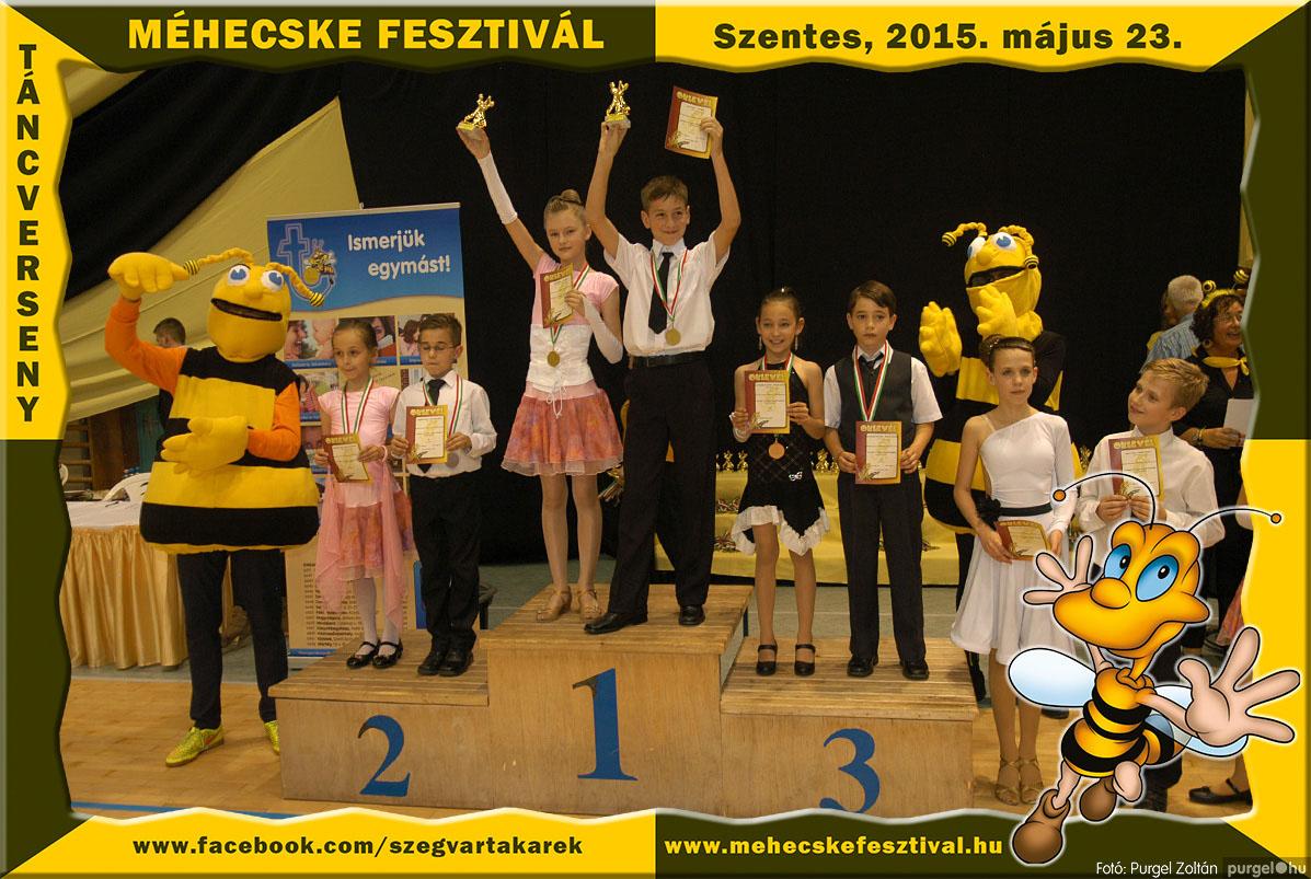 2015.05.23. 167 Szegvár és Vidéke Tak. Szöv. - Méhecske Fesztivál táncverseny - Fotó:PURGEL ZOLTÁN©.jpg