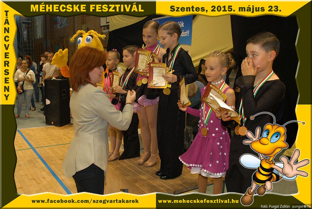 2015.05.23. 150 Szegvár és Vidéke Tak. Szöv. - Méhecske Fesztivál táncverseny - Fotó:PURGEL ZOLTÁN©.jpg