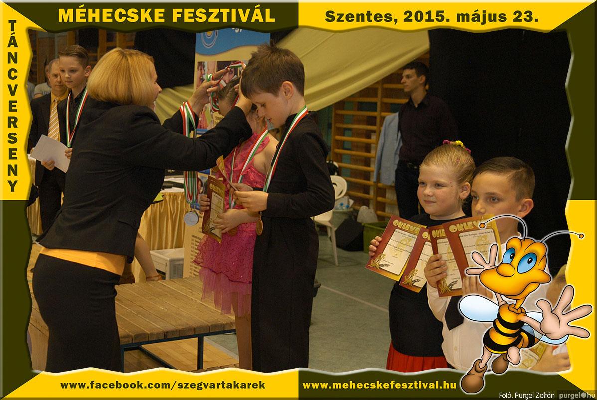 2015.05.23. 130 Szegvár és Vidéke Tak. Szöv. - Méhecske Fesztivál táncverseny - Fotó:PURGEL ZOLTÁN©.jpg