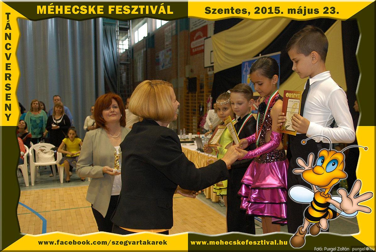 2015.05.23. 123 Szegvár és Vidéke Tak. Szöv. - Méhecske Fesztivál táncverseny - Fotó:PURGEL ZOLTÁN©.jpg