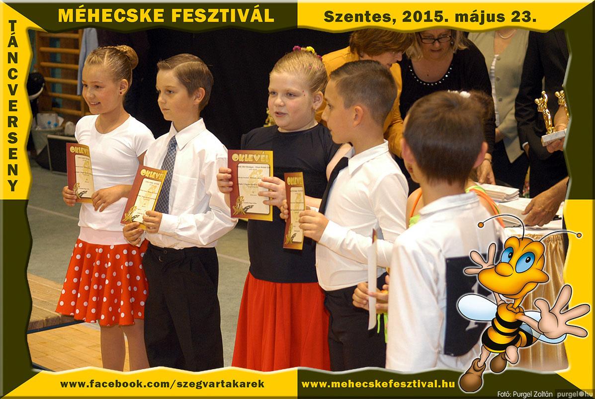 2015.05.23. 116 Szegvár és Vidéke Tak. Szöv. - Méhecske Fesztivál táncverseny - Fotó:PURGEL ZOLTÁN©.jpg