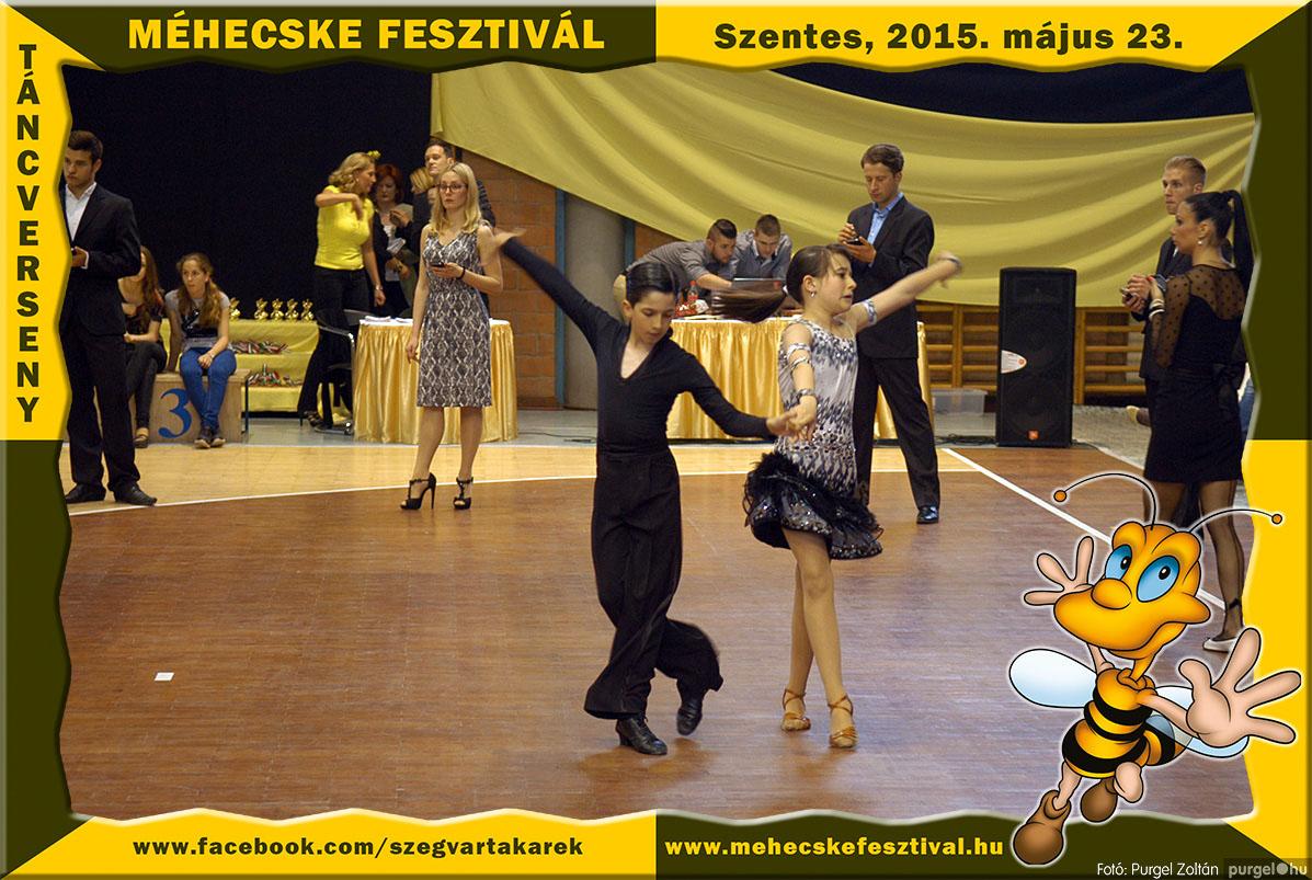 2015.05.23. 110 Szegvár és Vidéke Tak. Szöv. - Méhecske Fesztivál táncverseny - Fotó:PURGEL ZOLTÁN©.jpg