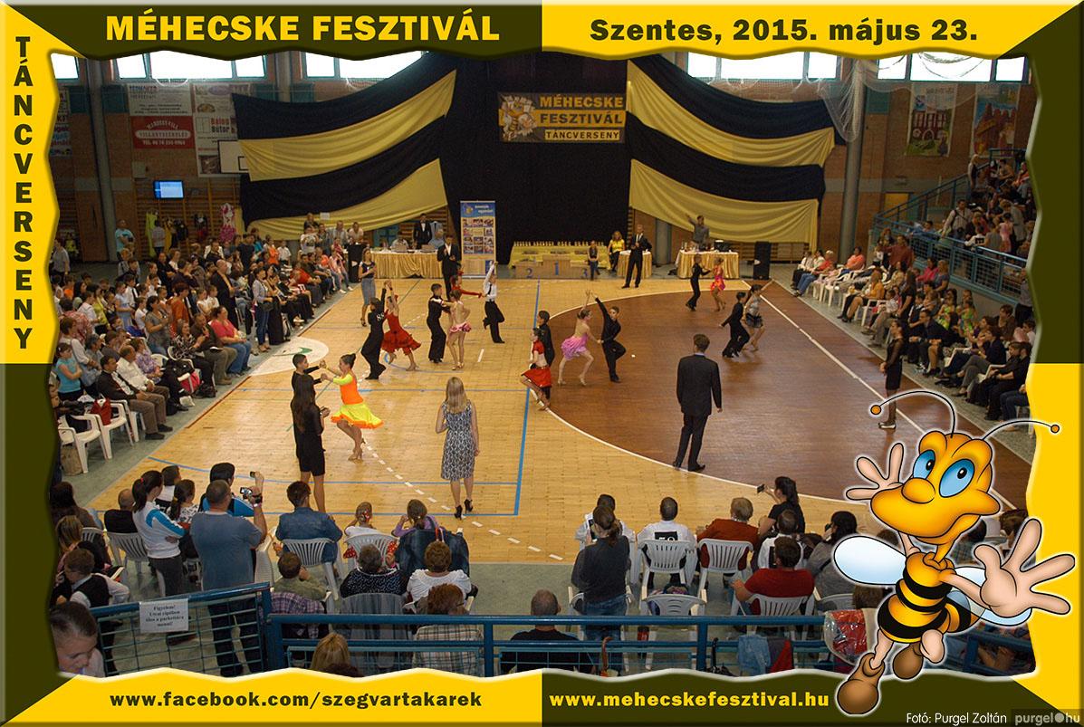 2015.05.23. 085 Szegvár és Vidéke Tak. Szöv. - Méhecske Fesztivál táncverseny - Fotó:PURGEL ZOLTÁN©.jpg