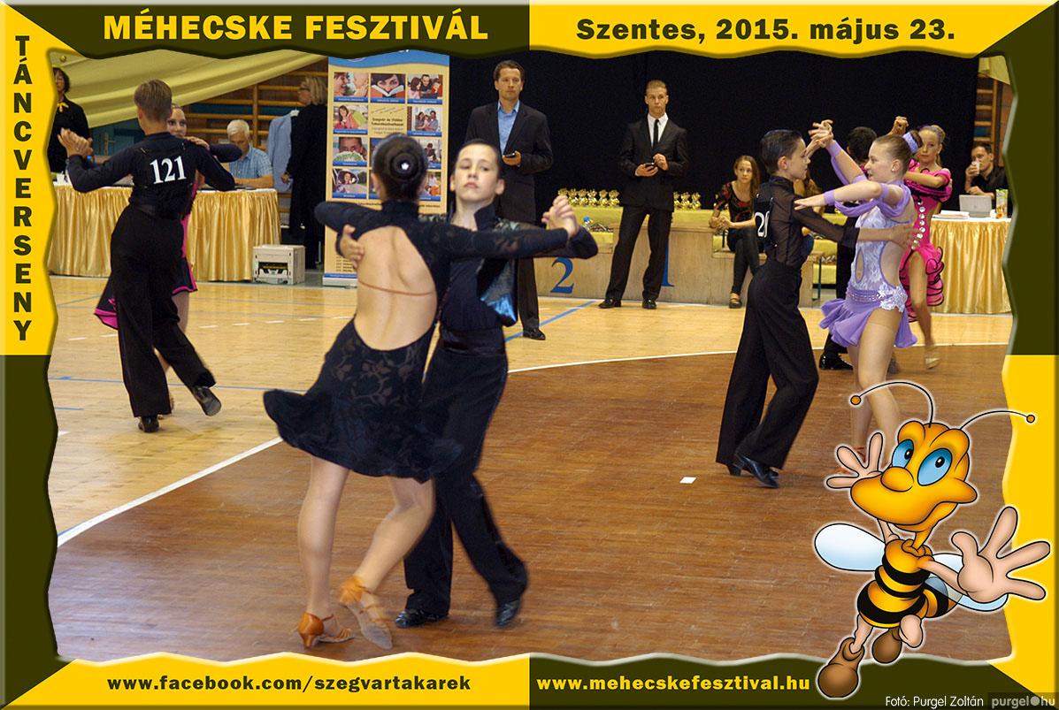 2015.05.23. 067 Szegvár és Vidéke Tak. Szöv. - Méhecske Fesztivál táncverseny - Fotó:PURGEL ZOLTÁN©.jpg