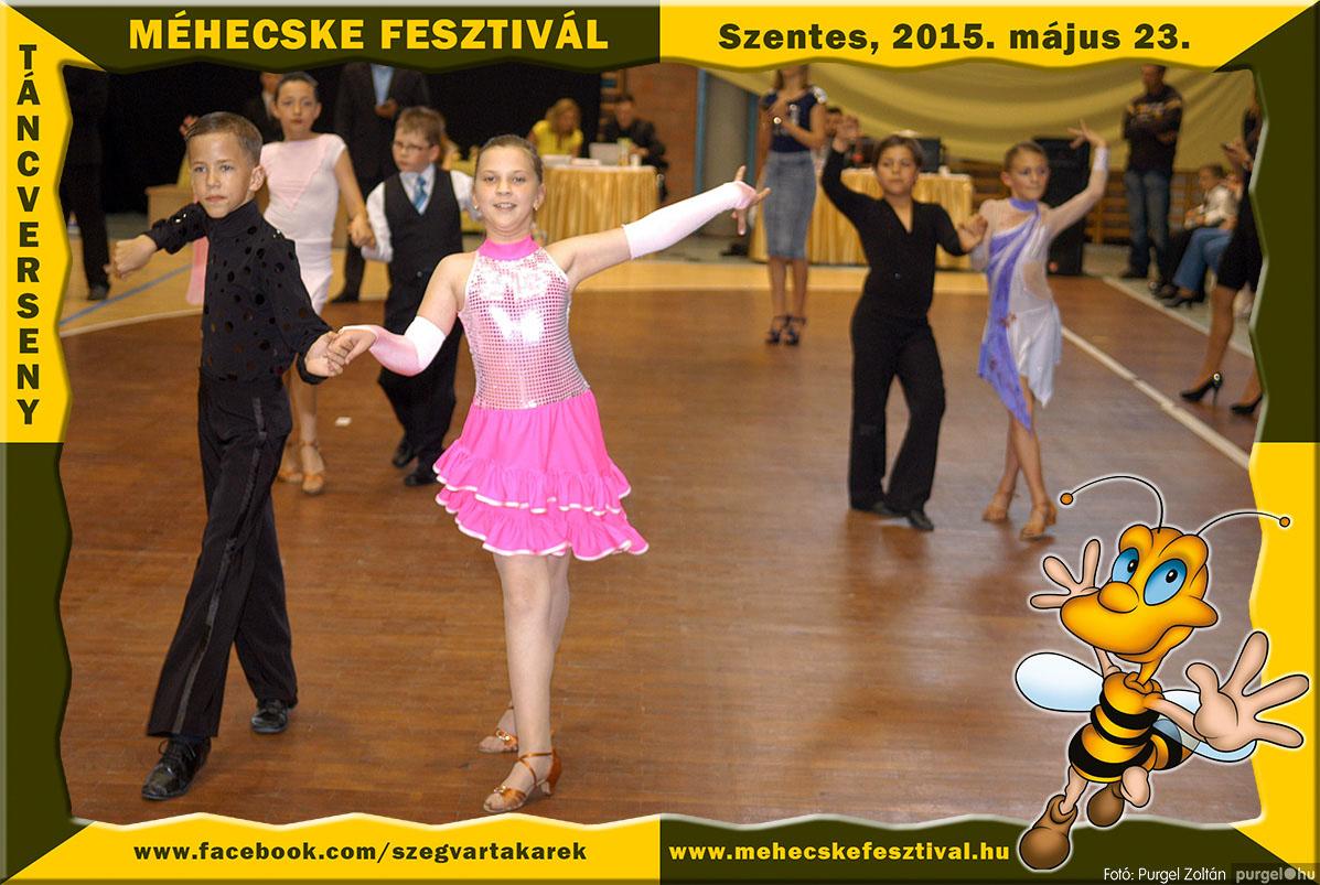 2015.05.23. 061 Szegvár és Vidéke Tak. Szöv. - Méhecske Fesztivál táncverseny - Fotó:PURGEL ZOLTÁN©.jpg