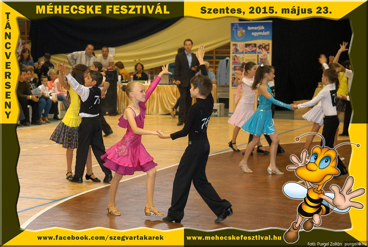 2015.05.23. 029 Szegvár és Vidéke Tak. Szöv. - Méhecske Fesztivál táncverseny - Fotó:PURGEL ZOLTÁN©.jpg